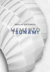 Memento-Tsunami-Cover-9-18