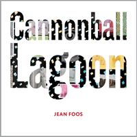 Cannonball Lagoon