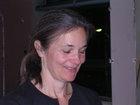 Ellen Foos